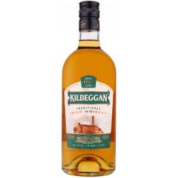 Kilbeggan Traditional 0.7L