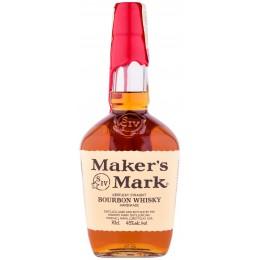 Maker's Mark Red 0.7L