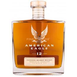 American Eagle 12 Ani 0.7L