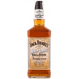 Jack Daniel's White Rabbit Saloon 0.7L