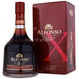 Alfonso XO 0.7L