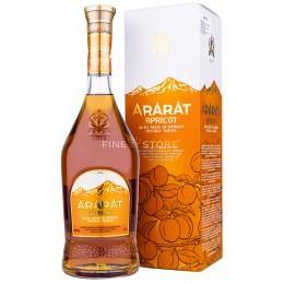 Ararat Apricot 0.7L