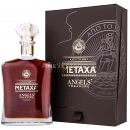 Metaxa Angels Treasure 0.7L