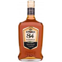 Stock 84 Riserva 0.7L