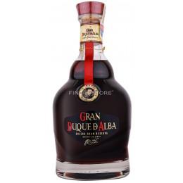 Gran Duque D'Alba Brandy De Jerez 0.7L