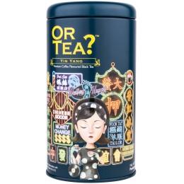 Ceai Or Tea? Yin Yang 100G
