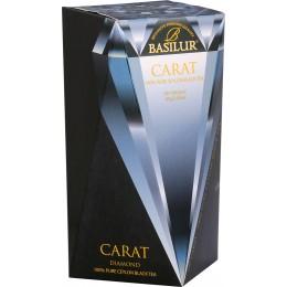 Ceai Basilur Carat Diamond 85G