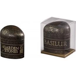 Ceai Basilur Chinese Sencha 50G