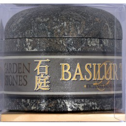 Ceai Basilur Ceylon FBOP 100G