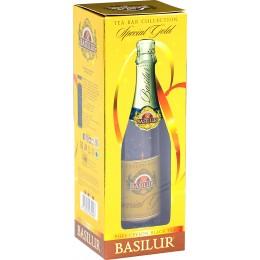 Ceai Basilur Tea Bar Special Gold 65G