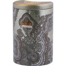Ceai Basilur Persian Earl Grey 100G