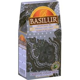 Ceai Basilur Refill Persian Earl Grey 100G