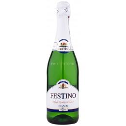 Festino Bianco Sparkling Cider 0.75L