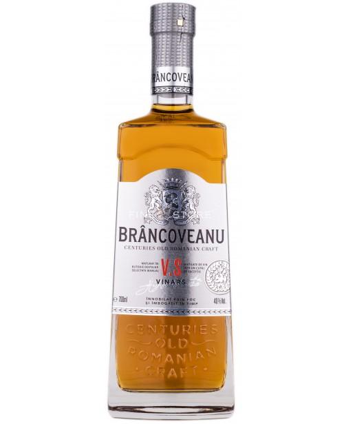 Brancoveanu VS 0.7L