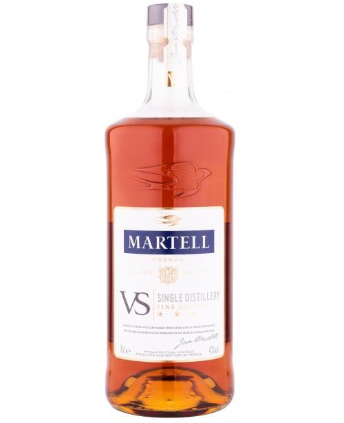 Martell VS 0.7L Top