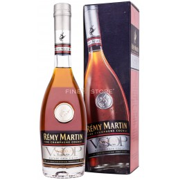 Remy Martin VSOP Mature Cask Finish 0.35L