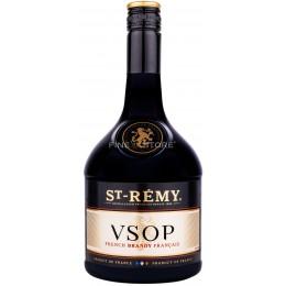 Saint Remy Authentic VSOP 0.7L