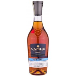 Camus VS Intensely Aromatic 0.7L