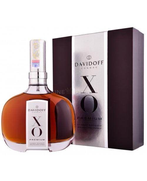 Davidoff XO 0.7L