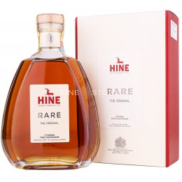 Hine Rare VSOP 0.7L