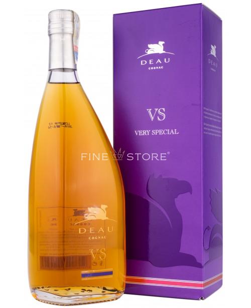 Deau Cognac VS 0.7L