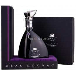 Deau Cognac Black Extra 0.7L