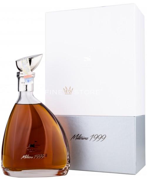 Deau Cognac Millesime 1999 0.7L