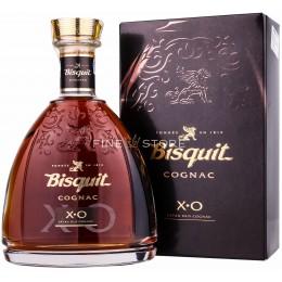 Bisquit XO 0.7L