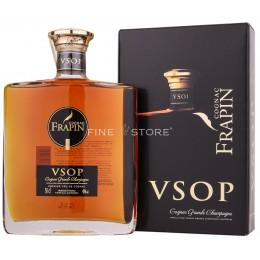 Frapin VSOP 0.5L