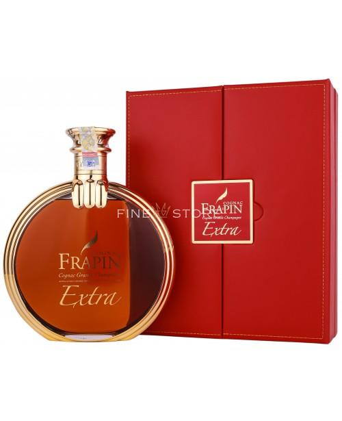Frapin Extra 0.7L