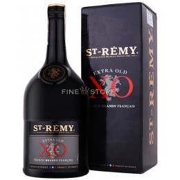 Saint Remy XO 1L