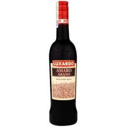 Luxardo Amaro Abano 0.7L