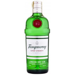 Tanqueray 0.7L