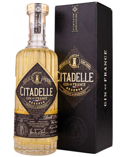 Citadelle Reserve 0.7L