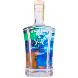 Dancing Sands Dry Gin 0.7L