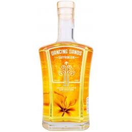 Dancing Sands Saffron Gin 0.7L