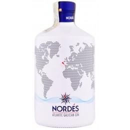 Nordes Atlantic Galician Gin 0.7L