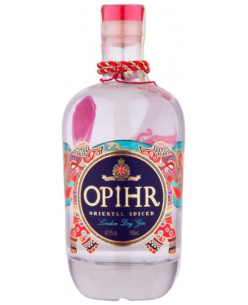 Opihr Oriental Spiced 0.7L