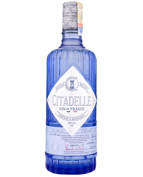 Citadelle Original 0.7L