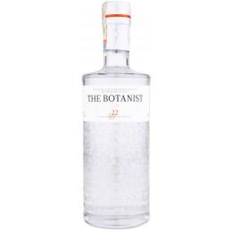 The Botanist Islay Dry Gin 0.7L