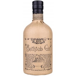 Ableforth's Bathtub Gin 0.7L