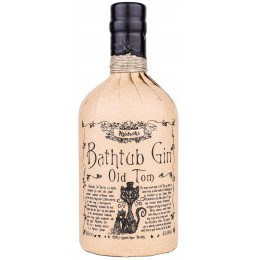 Ableforth's Bathtub Gin Old Tom 0.5L