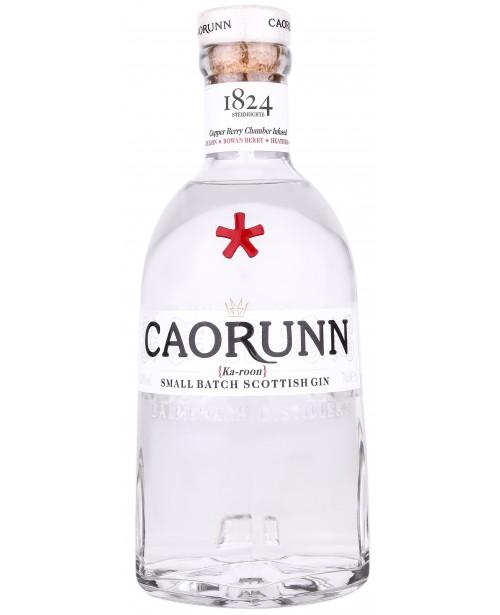 Caorunn 0.7L