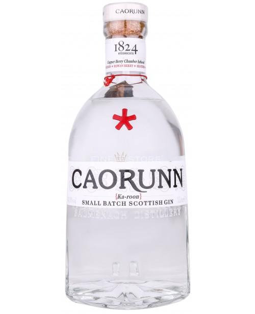 Caorunn 1L