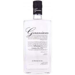 Geranium Premium 0.7L