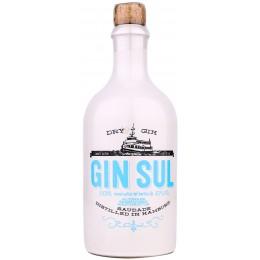 Gin Sul 0.5L