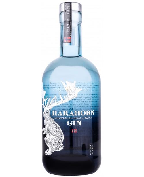 Harahorn 0.5L