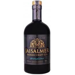 Jaisalmer Indian Craft Gin 0.7L