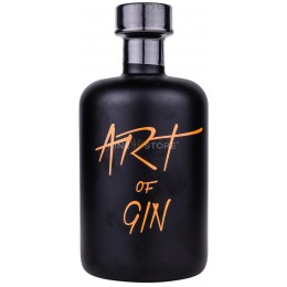 Art Of Gin 0.5L