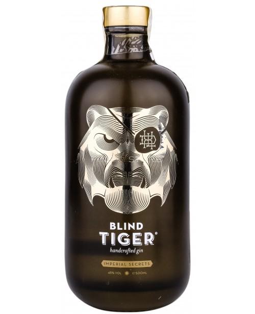 Blind Tiger Imperial Secrets 0.5L